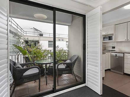 510/2-12 Glebe Point Road, Glebe 2037, NSW Studio Photo