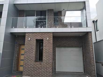 House - 2D Belgium Street, ...