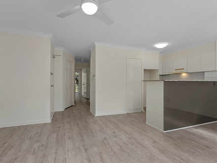 Apartment - 9/19 Dudley Str...