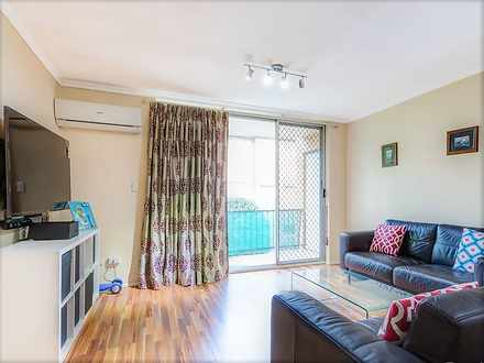 Unit - 1/15 Wagner Road, Cl...