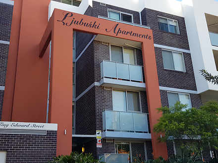 Apartment - 29-35 King Edwa...