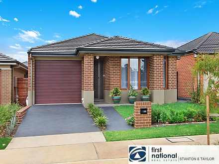 House - 180 Greenwood Parkw...