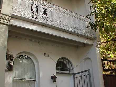 Terrace - 157 Commonwealth ...
