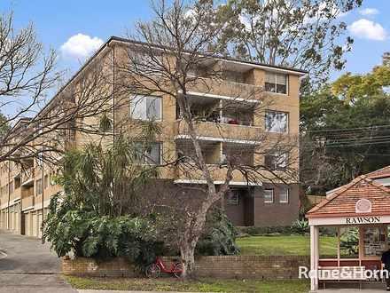 Apartment - 15/49 Rawson St...