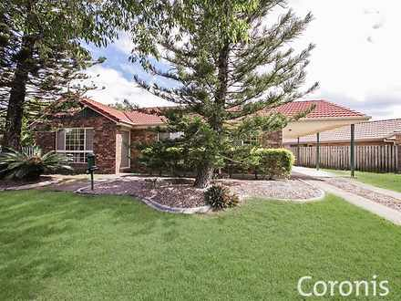 House - 33 Lilly Pilly Cres...