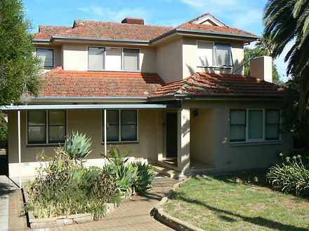 House - 89 Penfold Road, Ro...