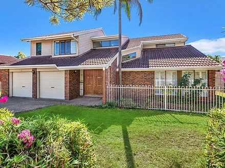 741 Hamilton Road, Chermside West 4032, QLD House Photo