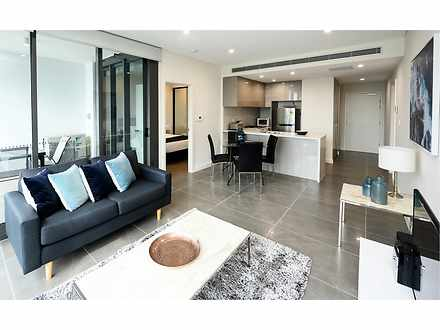 Apartment - 101 Waterloo Ro...