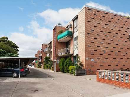 Apartment - 10/106-108 Cros...