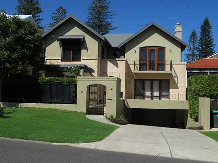 House - 15 Warnham Road, Co...