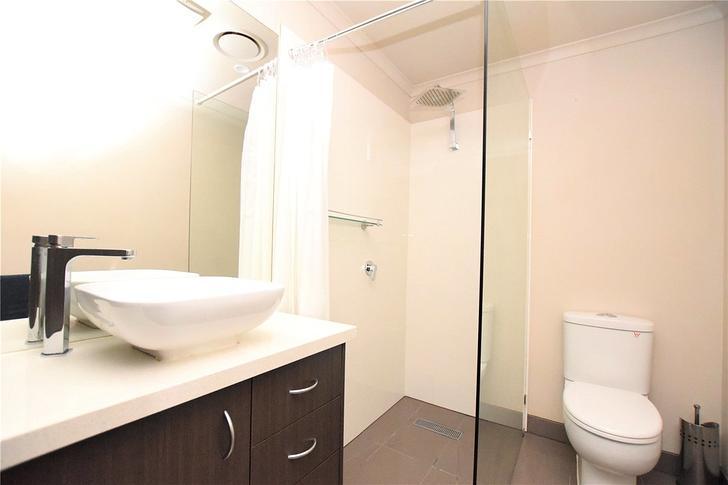 G/30 Kavanagh Street, Southbank 3006, VIC Apartment Photo