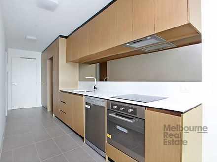 Apartment - 412/15 Clifton ...