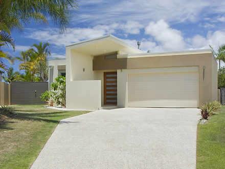 House - 37 Portobello Drive...