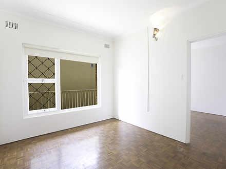 Apartment - 7/124 North Ste...