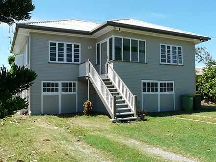 House - 1/12 Petersen Stree...