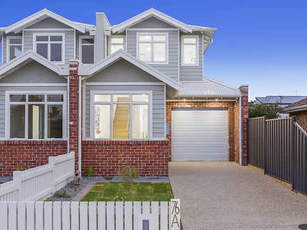 House - 76A Blyth Street, A...