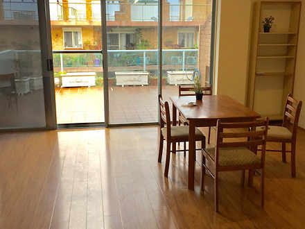 Apartment - 44/1 Good Stree...