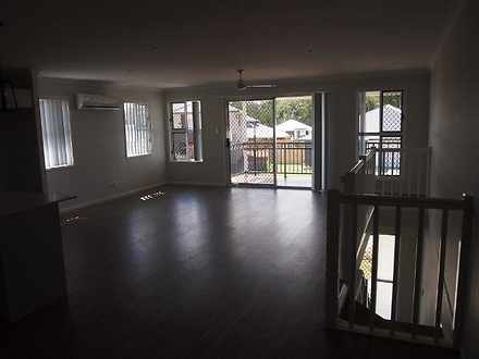 House - 1/61 Mint Crescent,...