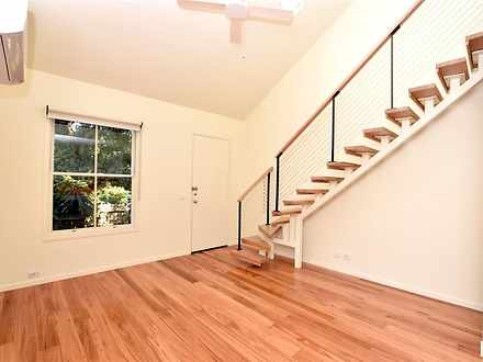 Apartment - 2/26 Victoria S...