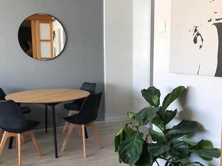 Apartment - 73/189 Leichhar...