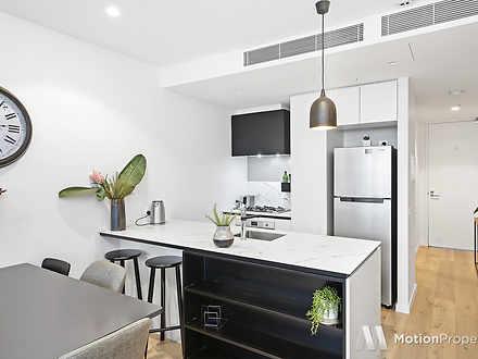 Apartment - 106/25-29 Alma ...