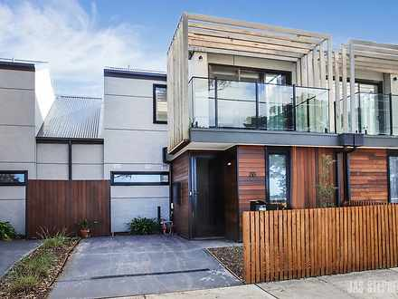 88 Drew Street, Yarraville 3013, VIC Townhouse Photo