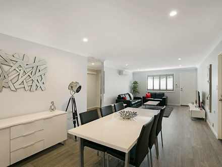 Apartment - 3/4 Eton Street...
