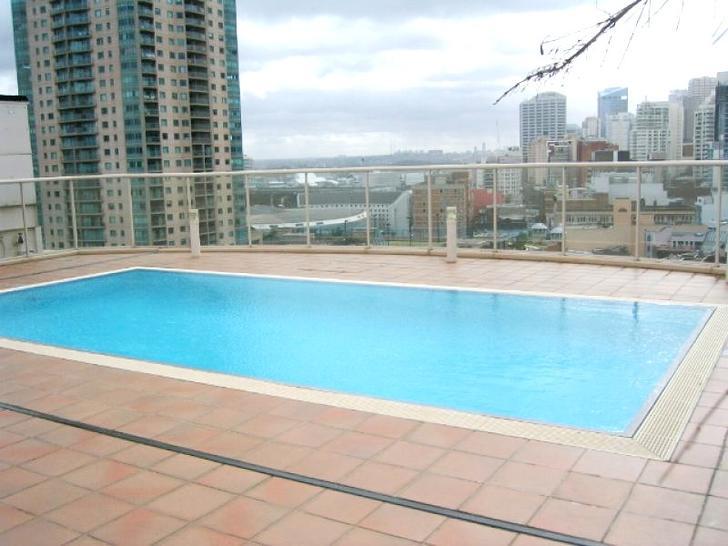 755 george pool 1585810184 primary