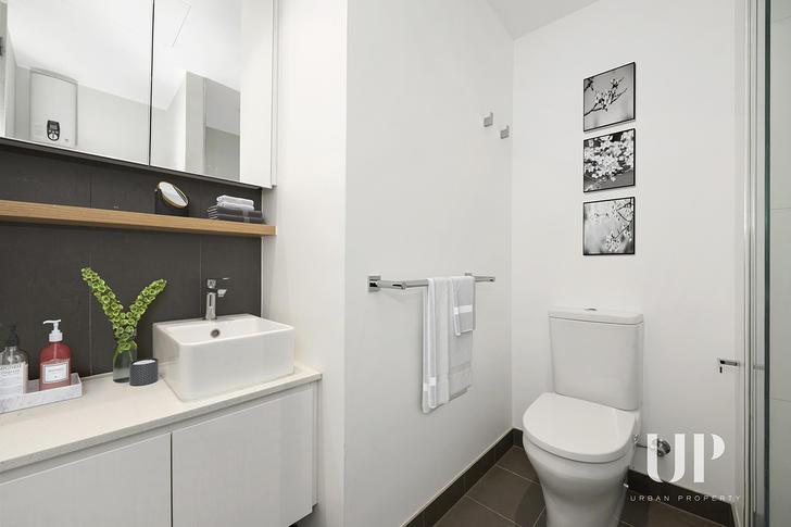 903/315 Latrobe Street, Melbourne 3000, VIC Apartment Photo