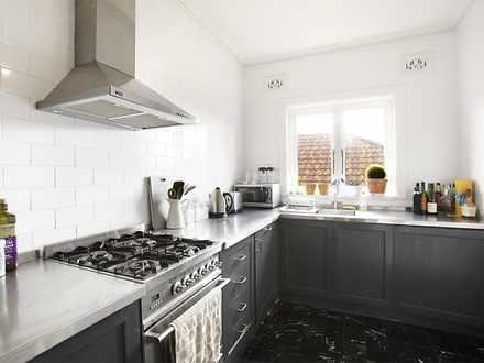Apartment - 9/13 Osborne Ro...