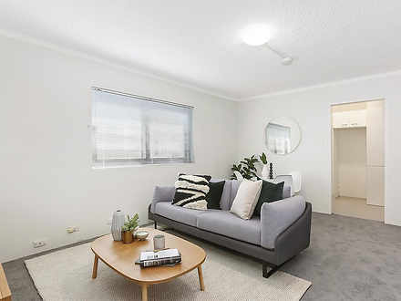 Apartment - 1A Leeton Avenu...