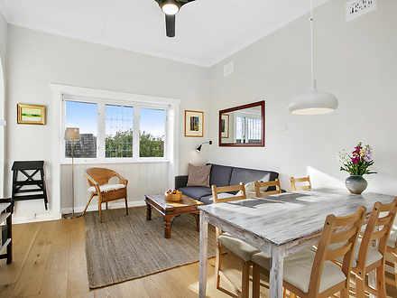 Apartment - 9/86 Darley Roa...