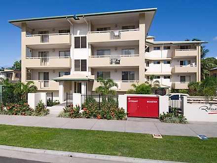 Apartment - Parramatta Park...