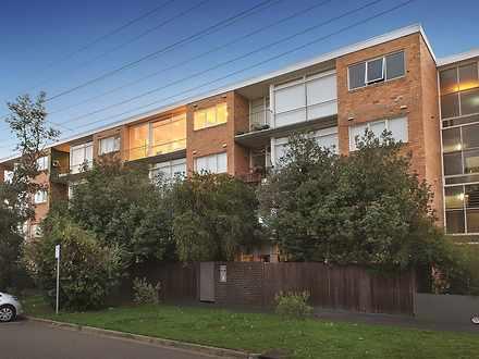 Apartment - 16/82 Patterson...