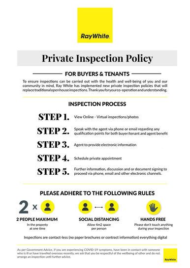 584cd12cc9dbee9d62990ae4 15506 privateinspectionprocessrwc 1585811898 primary