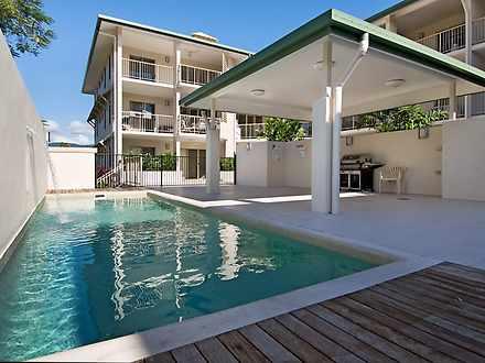 23/111-113 Martyn Street, Parramatta Park 4870, QLD Apartment Photo