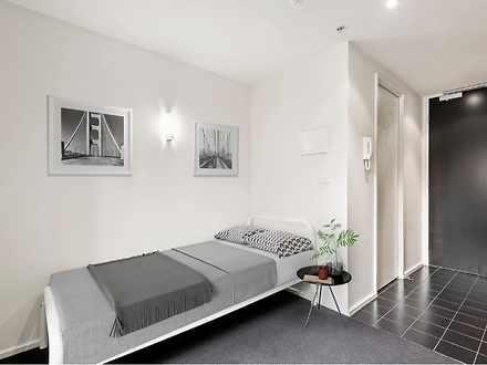 Apartment - 102/24 Barkly P...