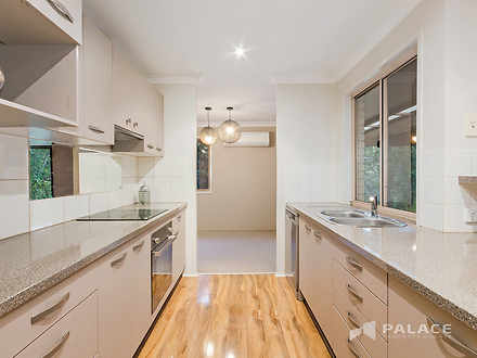 House - 154 College Road, K...