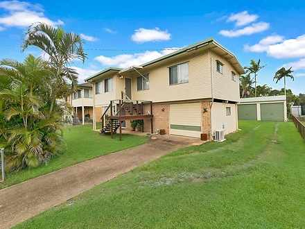 16 Rosebrook Street, Kallangur 4503, QLD House Photo