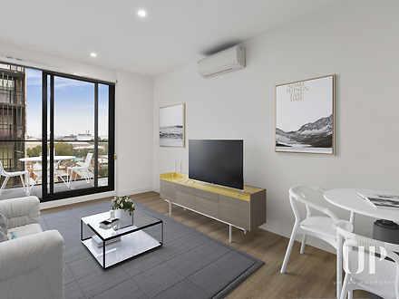 Apartment - 503/2 Elland Av...