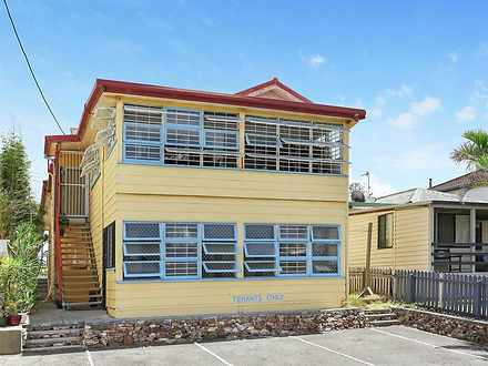 Unit - 2/1151 Gold Coast Hi...