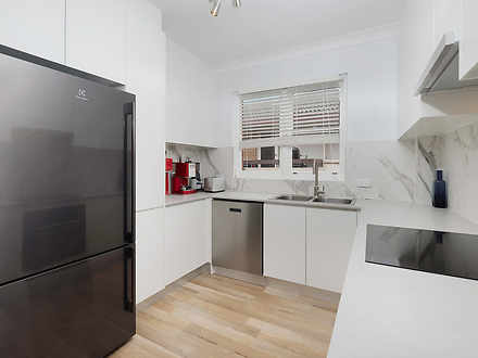 Apartment - 7 Hendy Avenue,...