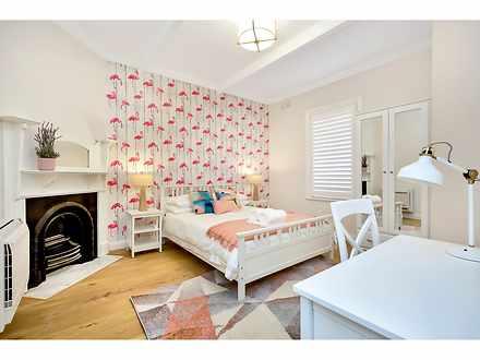 Apartment - 54-56 High Stre...