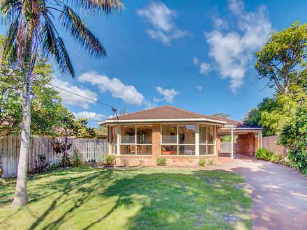 House - 3 Cairns Avenue, Ro...