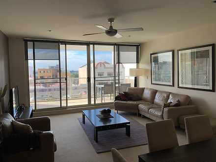 Apartment - LEVEL 5/N508/21...