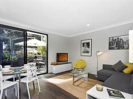Apartment - 2/281 Vincent S...