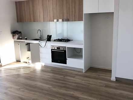 Apartment - 108/208 Parrama...