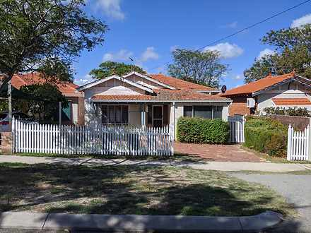 House - 42 Williams Road, N...