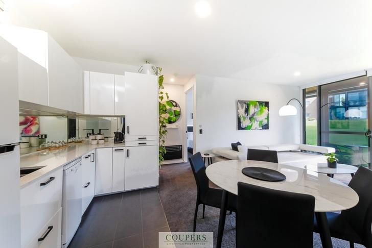 53/55 Peter Thomson Drive, Fingal 3939, VIC Apartment Photo