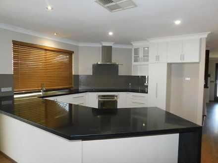 House - 6 Osbourn Place, Ke...
